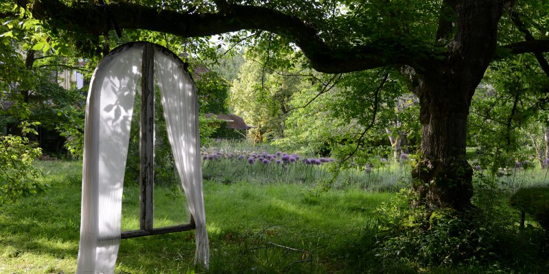 DSC_0923 Gardens, Contemporary gardens.JPG